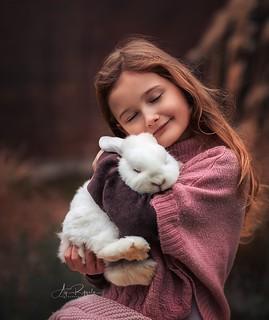 Let`s Cuddle | by agirygula