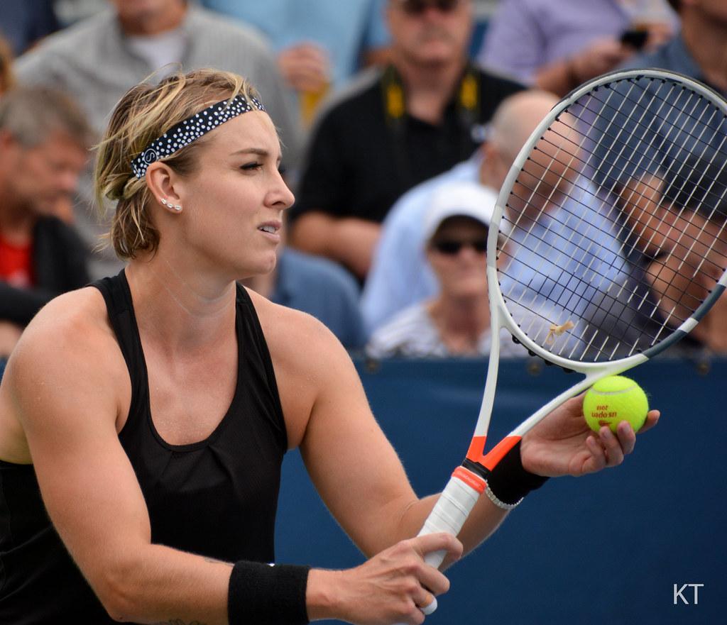 Image result for WTA Final 2019 flickr