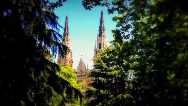 Catedral-03