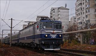 91 53 0 400 369-1 RO-SNTFC   by Lineus646