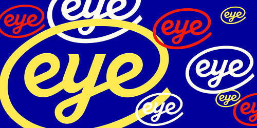 Type Tuesday banner 2160x1080