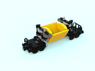 Tipper Car1.lxf | by roadmonkeytj