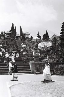 Bali, 2018 | by dzroeseno