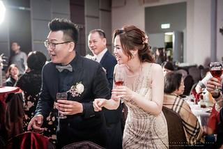 peach-20181125-wedding-547 | by 桃子先生