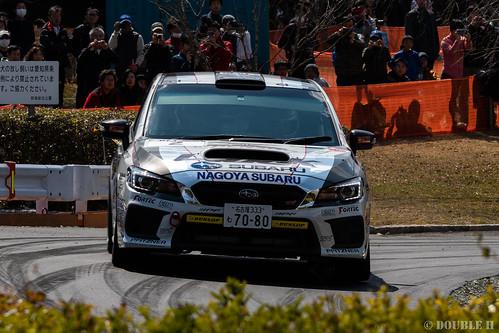 Shinshiro Rally 2019.3.16 (3) | by double-h