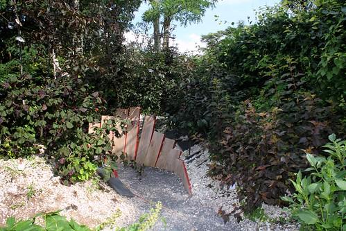 (41) Festival International des Jardins de Chaumont-sur-Loire 2012 31600820127_2ffafe3501