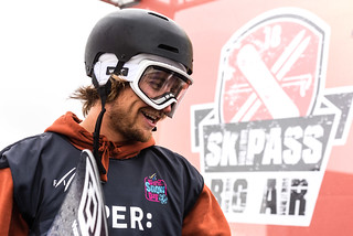 SKIPASS2018_GMF_GMF0162   by Official Photogallery