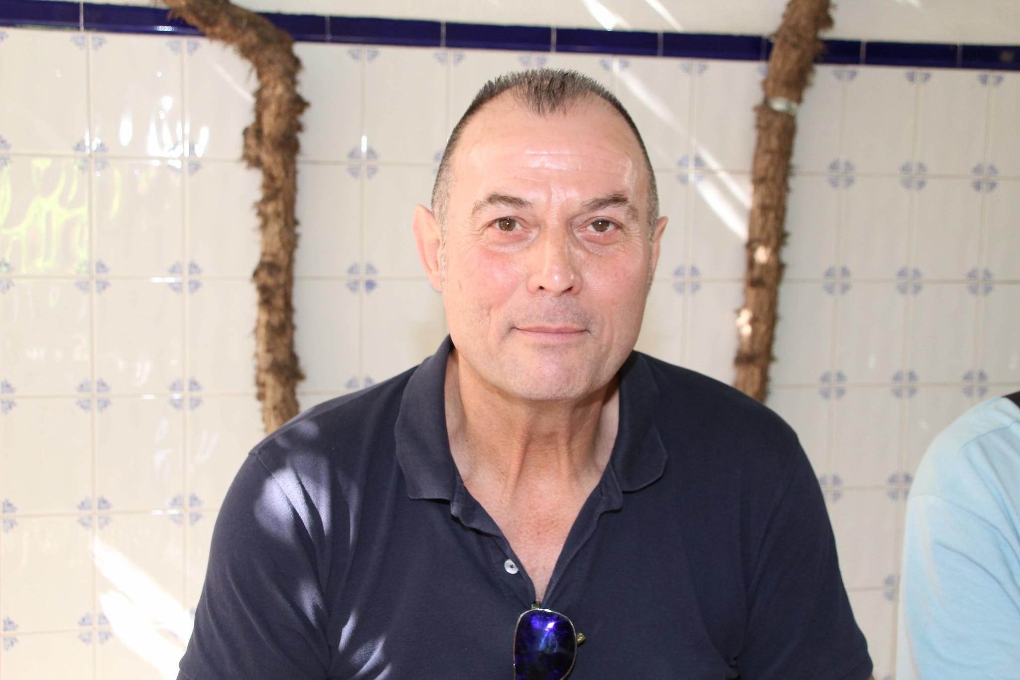 (2018-06-23) Almuerzo Costalero - Javier Romero Ripoll (10)