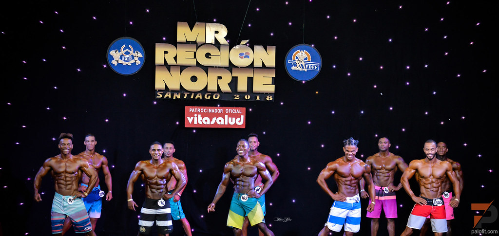 FDFF(Mr. Region Norte 2018)-85 copy