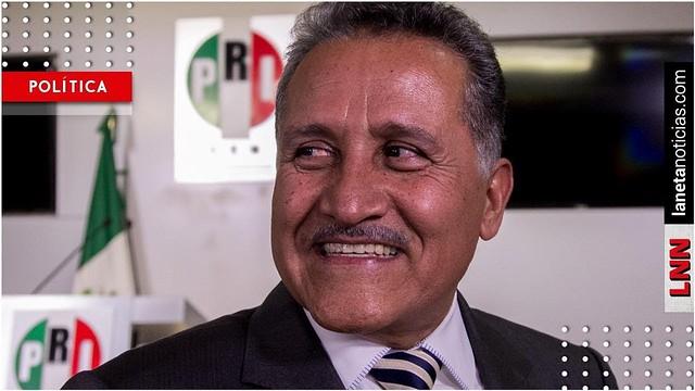 PRI exige a AMLO respetar poderes y no promover la confrontación en México