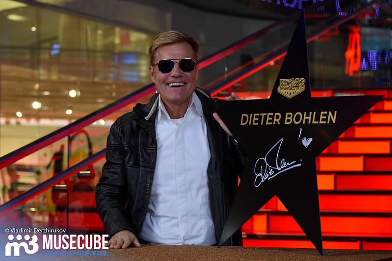 Dieter_Bohlen_019