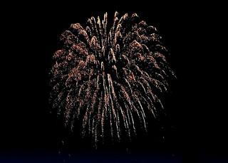 """""""Celebrate endings...   by I Nair"""