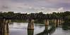 The Bridge on the River Kwai by maud.falk