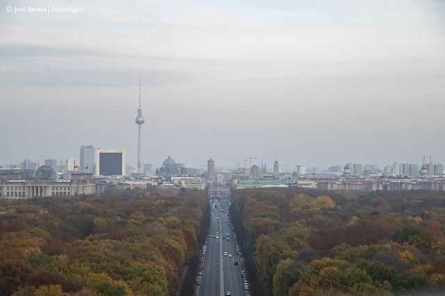 20181209-Unelmatrippi-Berliini-DSC0094