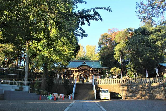 kitazawahachiman003