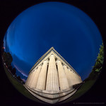 The Parthenon, Nashville [6770]
