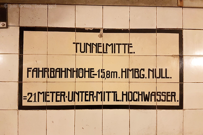 20181118-Unelmatrippi-Elben-tunneli-133553