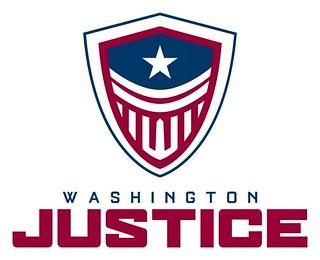 washington Justice | by GamingLyfe.com