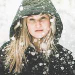 roos_snowy-2
