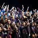 Cérémonie - Remise des diplômes UTBM 2018