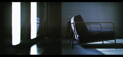 v9 | by Nox3D