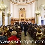 sitges-canta-navidad-parroquia