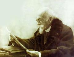 Salvador Andreu