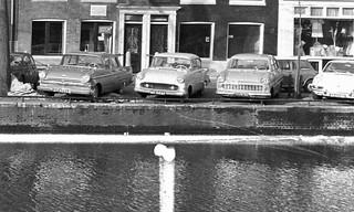 Kapitän & Rekord & Taunus & Mini & 911 or 912