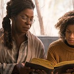 FAST COLOR (2018) Movie Trailer: Gugu Mbatha-Raw Can%u2019t Run From Her Superhuman Abilities