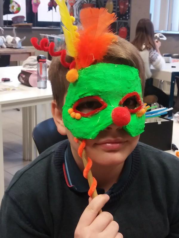 20190110 Venetiaanse maskers (9)