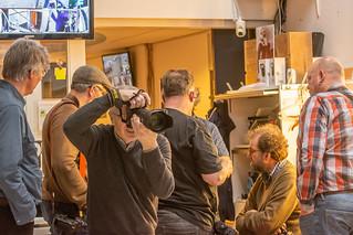 2019-2-2 Workshop Fotofab-85   by janvis69