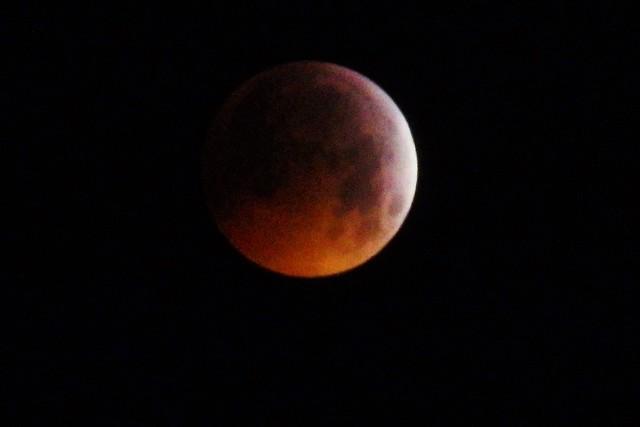 2019-01-21 Eclipse de Luna.
