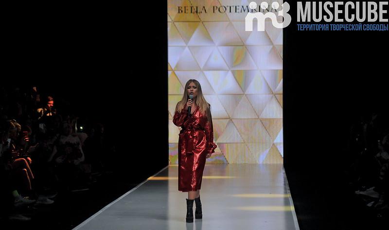 bella_potemkina_i.evlakhov@mail.ru
