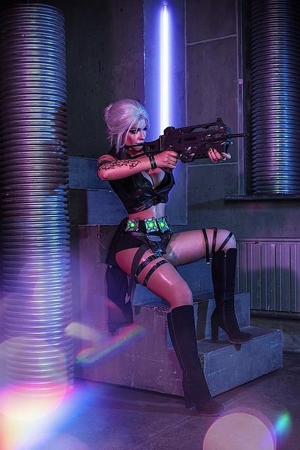 Sexy photo & girls cosplay. Косплеер: #Irina_Meier Фэндом: #Cyberpunk_2077 #cosplay #cosplayers #cosplayevryday  #косплей #косплейфото #cosplaer  #anime #cosplaygirl #cosplayphoto #cosplaymodel #cosplayboy  #cosplayworld #cosplaylove  #cospaygames #erogir