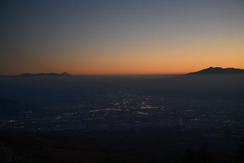 naganoprefecture nikkorz2470mmf4s nikonz6 長野県 小諸市 日本 jp