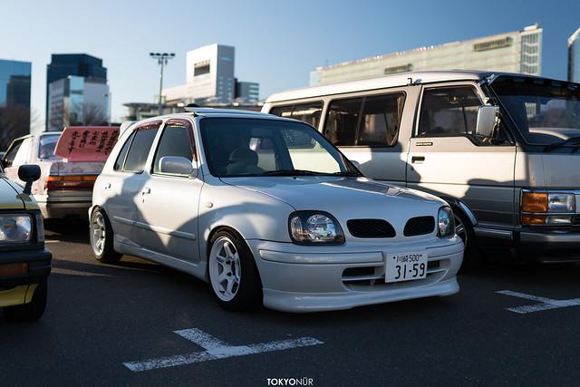 Tokyonur_Hiro_DSC08108