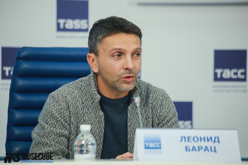 Press-konferencia_TASS_021