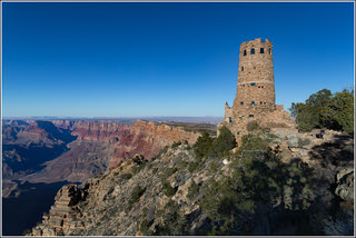dessert tower grand canyon | by Evelakes67