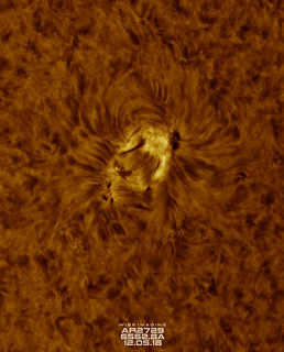 AR2729_HA_150mm_Colored_12052018 | by Mwise1023