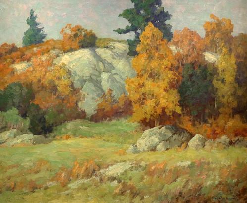 sandiegomuseumofart sdma balboapark sandiego california stati uniti unitedstates museo museum dipinti paintings canon