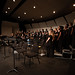 Fall 2018 Music Department Concert