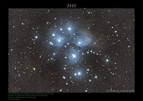M45 | by AstroBetta