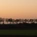 zonsondergang15nov2018(6)