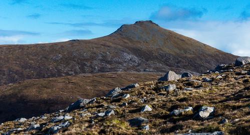 Hecla | by scotlandmac