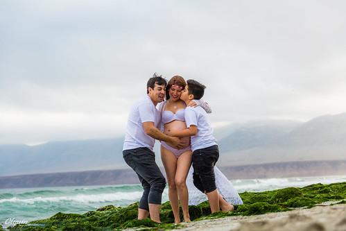 Valeska y Familia-55 | by OlguinFotografias