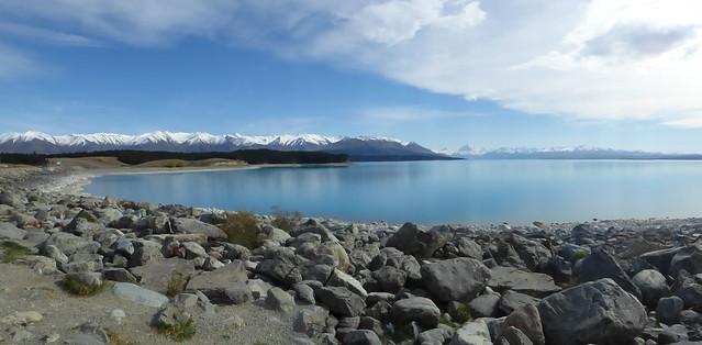 20180923 B Lago Pukaiki (15)