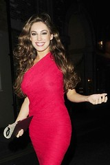 KELLY BROOK - HGPJ