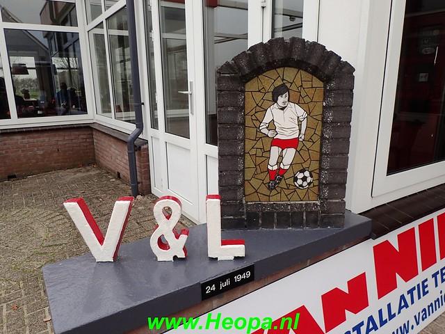 2018-11-28   Vaassen 25 km  (77)