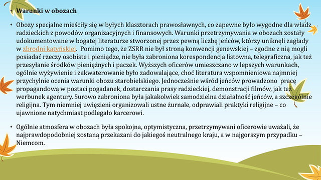 Zbrodnia Katyska w roku 1940 redakcja z października 2018_polska-17