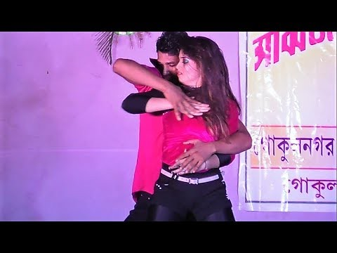 Dil Tu Hi Bataa | Hot Song | Hindi DJ Song | Dance Hungama